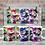 Thumbnail: Power Rangers Coffee Mug