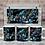 Thumbnail: Defenders of Gotham Coffee Mug