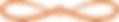 Brown Swirl Icon_Cynthia Aesthetics_Broo