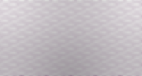 Popup Background__Cynthia Aesthetics_Bro