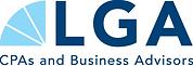 lga-logo-large.png