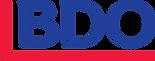 BDO_logo.svg.png