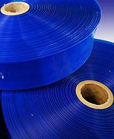 filme plástico