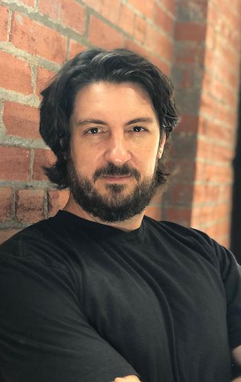 Dustin Hodge-writer-producer.jpg