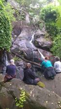 Group at waterfall.jpg