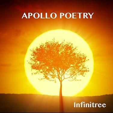 Apollo Poetry Infinitree2.jpg