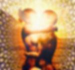 sacred-sex.jpg