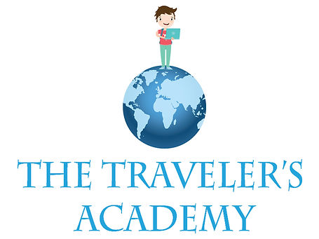 travelersacademy.jpg