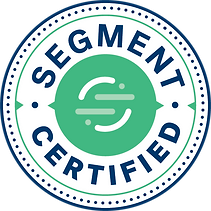 SegmentPartners_2C.png