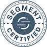 SegmentPartners_Grayscale.png