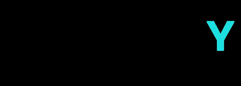 Logo Allisy
