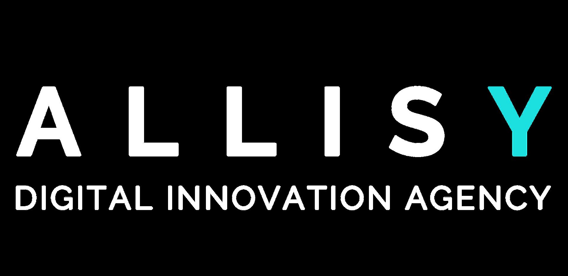 Logo Allisy diap