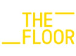 TheFloor