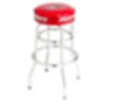 custom-logo-bar-stool_edited.png