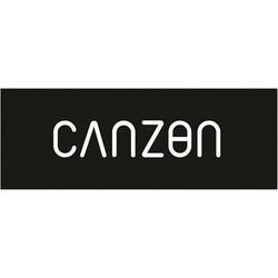 canzon-logo