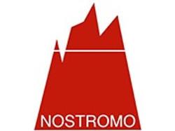 נוסטרומו