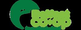 MemLogoSearch_belfast co-op logo.png