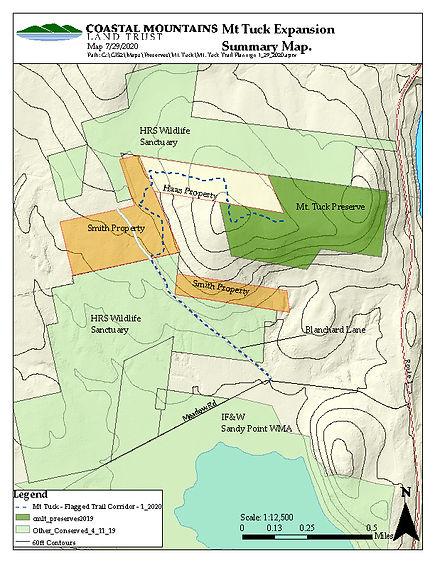 Mt. Tuck - Trail Planning Map - 7_29_2020.jpg