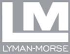 Lyman-Morse.png