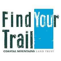 Find Your Trail Logo.jpg