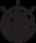 MCNEMBA-(black-logo-w-transparent-backgr