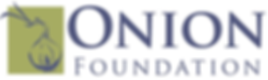 OnionFoundationLogo.png