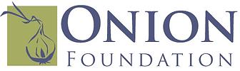 OnionFoundationLogo.png