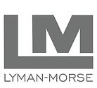 lyman-morse-boatbuilding_owler_20180604_215902_original.png