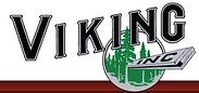 Viking Lumber.png