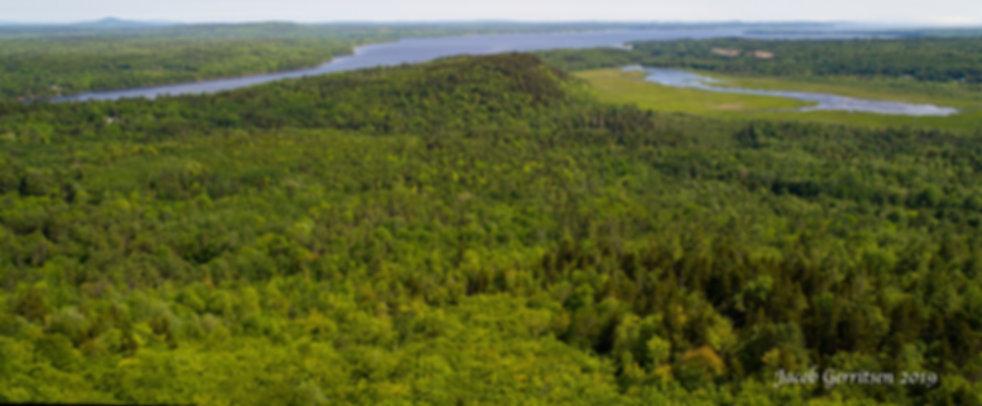 Penobscot River from Mt_edited.jpg