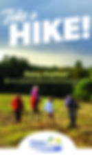 TakeaHike2020COVER_edited_edited.jpg