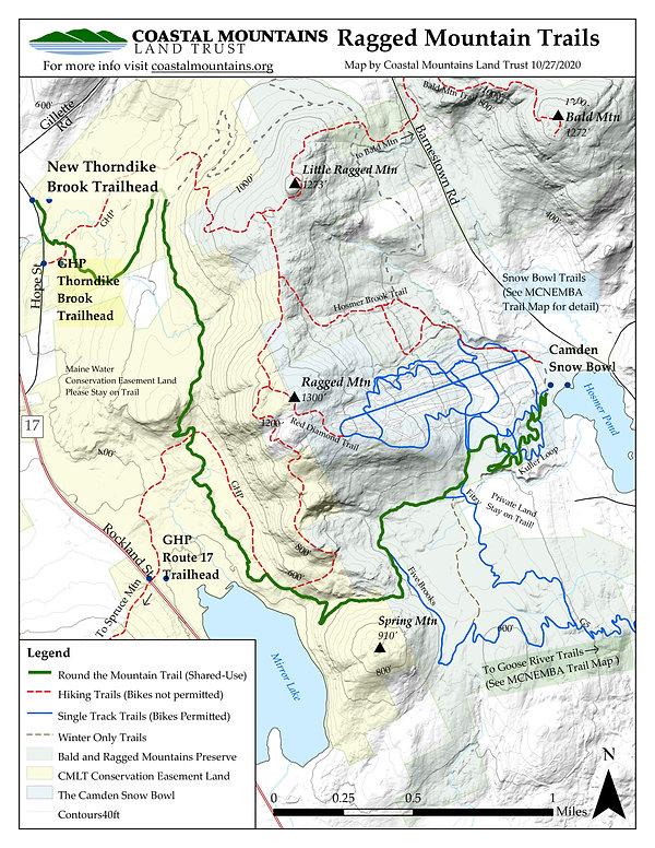 RTM Trail Map - 8.5x11 - 11_30_2020.jpg