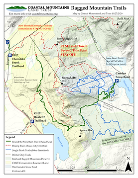 RTM Trail Map - 8.5x11 - 10_30_2020.png