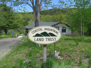 LAND TRUST ASKS LOCAL SCHOOLS HOW IT CAN HELP GET KIDS OUTDOORS
