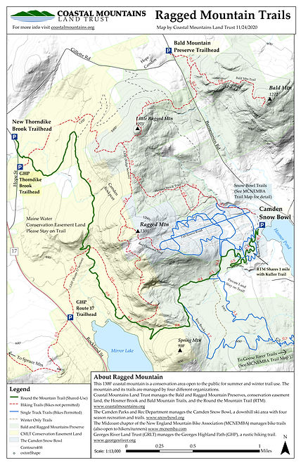 RTM Trail Map - 11x17 - 1_6_2021.jpg