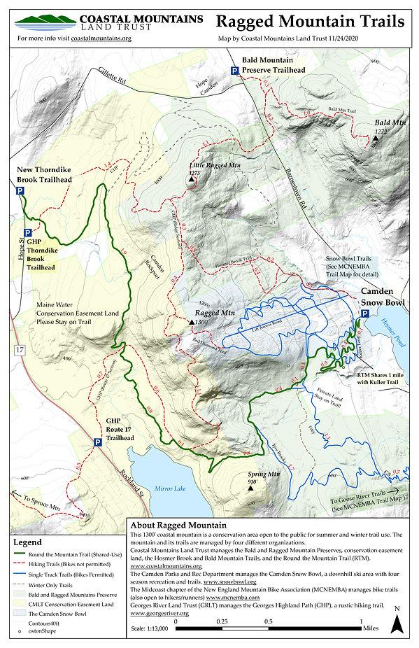 RTM Trail Map - 11x17 - 1_6_2021.jpg