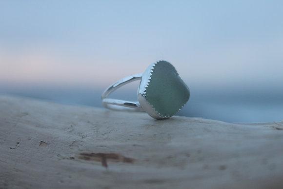 South Beach Ring