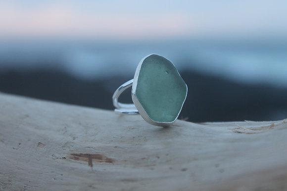 South Beach Ring v