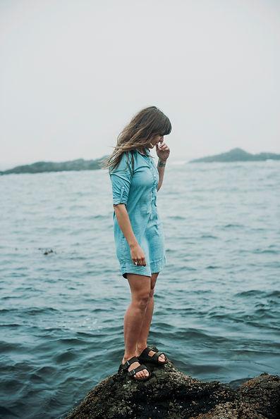 Jen+McLeod+Photography_Joleen19.jpg