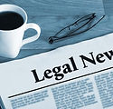 Legal-news-in-brief.jpg
