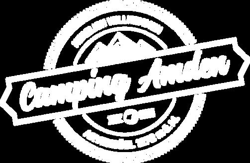 Logo_Amden_weiss.png