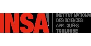 Nouveau partenariat avec l'INSA