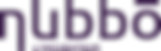 logo_nubbo.png