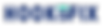 LOGO_HOOKOFIX_RVB_VERT.png