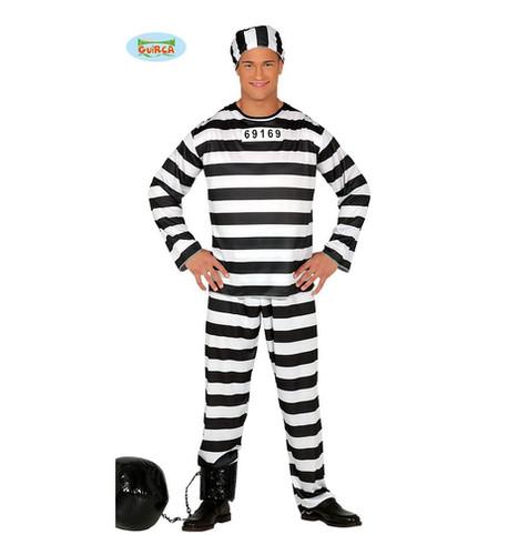 costume-carnevale-carcerato-adulto-84634