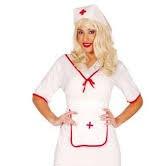 infermiera%20L%2042%2044_edited.jpg