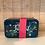 Thumbnail: Lunch box