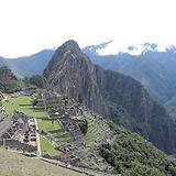 Peru resize.JPG