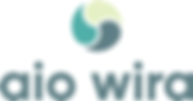 aio-wira-soothing-logo.png