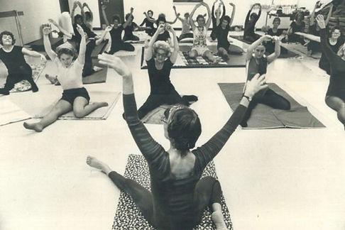 1970 yoga 1.jpg